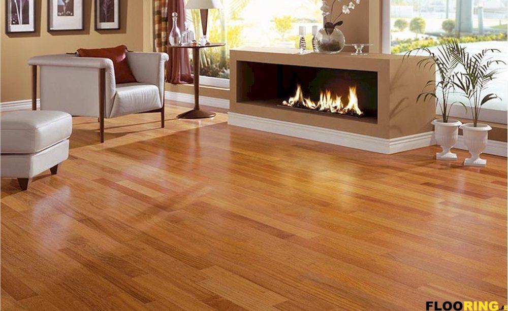 Hardwood Flooring Dubai Abu Dhabi Uae Buy Hardwood Flooring